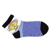 童袜哪个牌子好_2018童袜十大品牌_童袜名牌大全_百强网