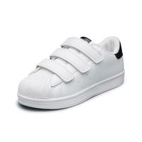 童鞋哪个牌子好_2019童鞋十大品牌_童鞋名牌大全_百强网