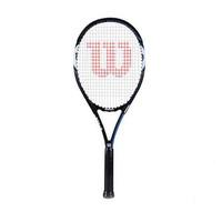 网球拍哪个牌子好_2019网球拍十大品牌-百强网