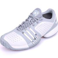 网球鞋哪个牌子好_2020网球鞋十大品牌_网球鞋名牌大全-百强网