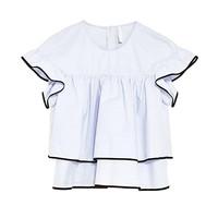 娃娃衫哪个牌子好_2017娃娃衫十大品牌_娃娃衫名牌大全_百强网