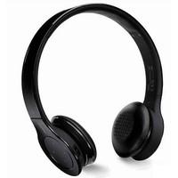 无线耳机哪个牌子好_2017无线耳机十大品牌_无线耳机名牌大全_百强网