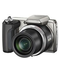相机哪个牌子好_2017相机十大品牌_相机名牌大全_百强网