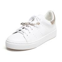 小白鞋哪个牌子好_2020小白鞋十大品牌_小白鞋名牌大全-百强网