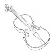 小提琴哪个牌子好_2018小提琴十大品牌_小提琴名牌大全_百强网