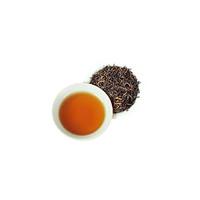 信阳红茶哪个牌子好_2021信阳红茶十大品牌_信阳红茶名牌大全-百强网
