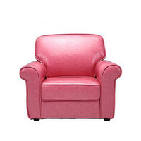 休闲沙发哪个牌子好_2021休闲沙发十大品牌_休闲沙发名牌大全-百强网