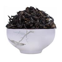 岩茶哪个牌子好_2021岩茶十大品牌_岩茶名牌大全-百强网