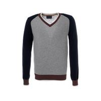 羊毛衫哪个牌子好_2017羊毛衫十大品牌_羊毛衫名牌大全_百强网