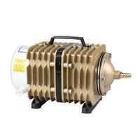 氧气泵哪个牌子好_2018氧气泵十大品牌_氧气泵名牌大全_百强网