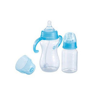 婴儿奶瓶哪个牌子好_2020婴儿奶瓶十大品牌_婴儿奶瓶名牌大全-百强网