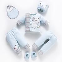 婴儿装哪个牌子好_2017婴儿装十大品牌_婴儿装名牌大全_百强网