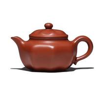 宜兴紫砂茶具哪个牌子好_2021宜兴紫砂茶具十大品牌_宜兴紫砂茶具名牌大全-百强网