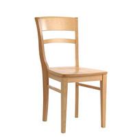 椅子哪个牌子好_2019椅子十大品牌-百强网