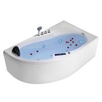浴缸哪个牌子好_2019浴缸十大品牌-百强网