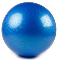 瑜伽球哪个牌子好_2019瑜伽球十大品牌-百强网