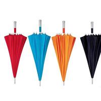 雨伞哪个牌子好_2021雨伞十大品牌_雨伞名牌大全-百强网
