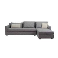 转角沙发哪个牌子好_2021转角沙发十大品牌_转角沙发名牌大全-百强网