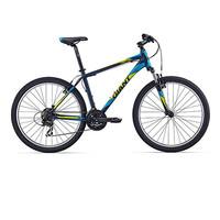 自行车哪个牌子好_2019自行车十大品牌_自行车名牌大全_百强网