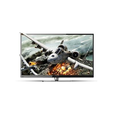 3D电视哪个牌子好_20213D电视十大品牌-百强网