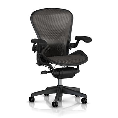 办公椅哪个牌子好_2021办公椅十大品牌-百强网
