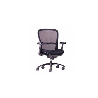 办公座椅哪个牌子好_2021办公座椅十大品牌-百强网