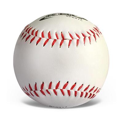 棒球哪个牌子好_2021棒球十大品牌-百强网
