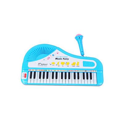 宝宝电子琴