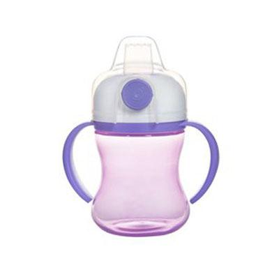 宝宝喝水杯