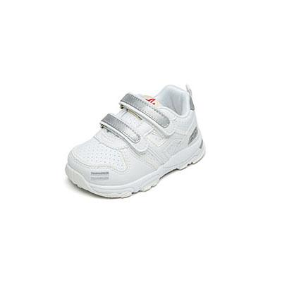 宝宝机能鞋