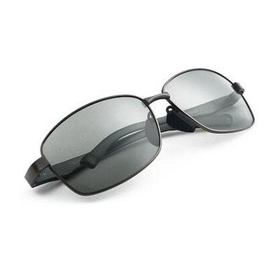 变色眼镜哪个牌子好_2020变色眼镜十大品牌-百强网