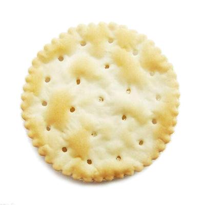 饼干哪个牌子好_2020饼干十大品牌-百强网