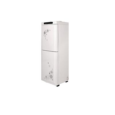 冰热饮水机