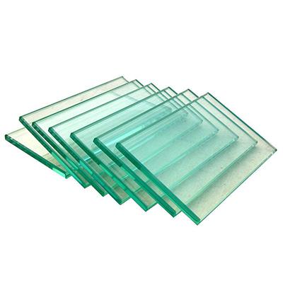 玻璃哪个牌子好_2021玻璃十大品牌-百强网