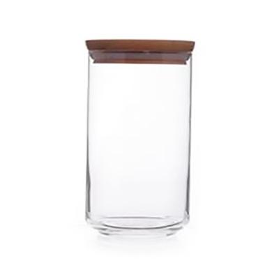 玻璃瓶哪个牌子好_2021玻璃瓶十大品牌-百强网