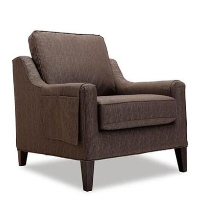布沙发哪个牌子好_2021布沙发十大品牌-百强网
