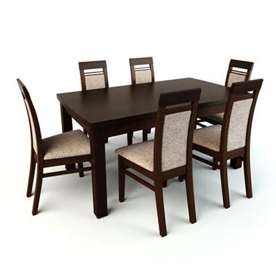 餐桌哪个牌子好_2021餐桌十大品牌-百强网