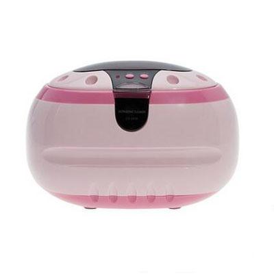超声波清洗机哪个牌子好_2021超声波清洗机十大品牌-百强网