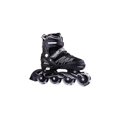 成人溜冰鞋
