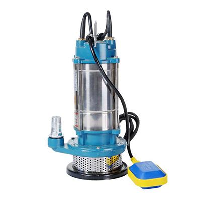 抽水泵哪个牌子好_2020抽水泵十大品牌-百强网