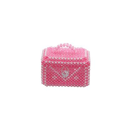 串珠材料包
