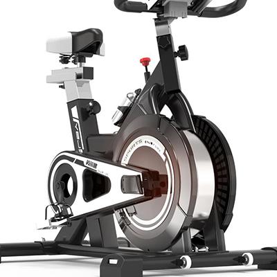 2020磁控健身车十大排行榜_一线品牌磁控健身车10强-百强网