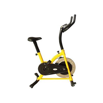 磁控自行车哪个牌子好_2021磁控自行车十大品牌-百强网