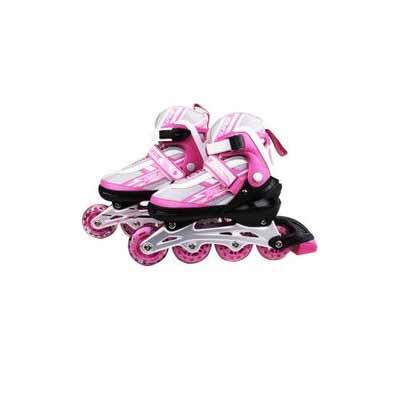 单排溜冰鞋哪个牌子好_2020单排溜冰鞋十大品牌-百强网