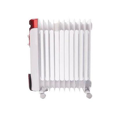 电暖器哪个牌子好_2020电暖器十大品牌-百强网