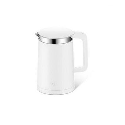 电热水壶哪个牌子好_2021电热水壶十大品牌-百强网
