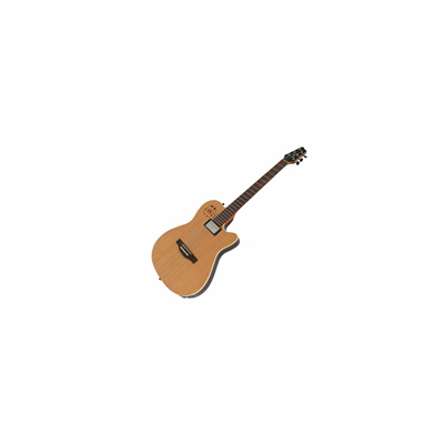 电子吉他哪个牌子好_2020电子吉他十大品牌-百强网