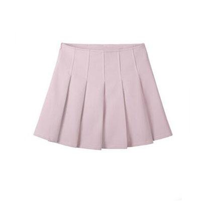 短裙哪个牌子好_2021短裙十大品牌-百强网