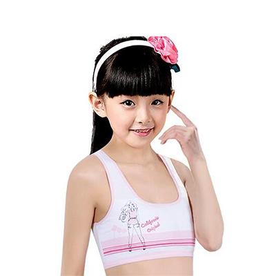 儿童内衣哪个牌子好_2020儿童内衣十大品牌-百强网