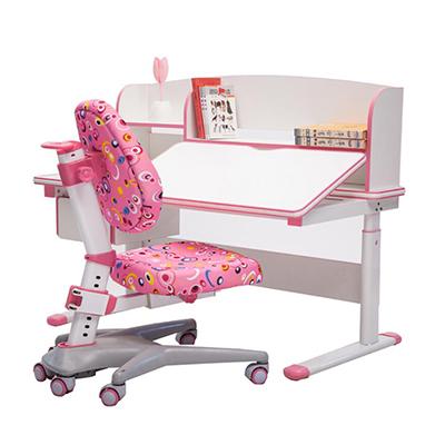儿童书桌哪个牌子好_2020儿童书桌十大品牌-百强网